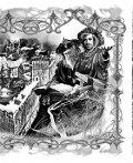 """Обложка книги """"Снежный, Обитель Звездных Скитальцев (атлас Крига)"""""""