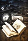 """Обложка книги """"Рецензии на 5 группу от Ирины Фельдман"""""""