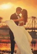 """Обложка книги """"Мелодия нашей любви"""""""
