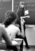"""Обложка книги """"Любовь не математика."""""""