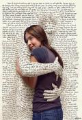 """Обложка книги """"Гонорар для читателя"""""""
