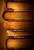 """Обложка книги """"Отзывы на понравившиеся мне книги"""""""