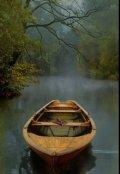 """Обложка книги """"Вверх по реке"""""""