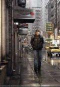 """Обложка книги """"""""Интермедия"""": даже поход в магазин может стать приключением"""""""