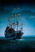"""Обложка книги """"Волшебная школа Орзинар 3. Пираты морских просторов"""""""