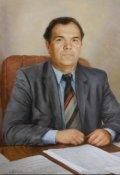 """Обложка книги """"Об Иване Кузьмиче Хилесове, чиновнике и человеке."""""""