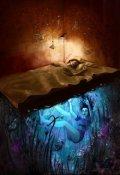 """Обложка книги """"Она видела сны..."""""""