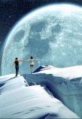"""Обложка книги """"Он пришел из мира снов"""""""
