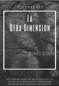 "Обложка книги ""La Otra Dimension"""