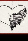 "Обложка книги ""Manual para un corazón roto."""