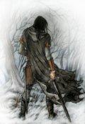 """Обложка книги """"Белый обелиск"""""""