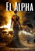 """Cubierta del libro """"El Alpha ~disponible En FÍsico~"""""""