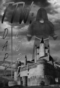 """Обложка книги """"Истинный мир 2: Тёмный лорд"""""""