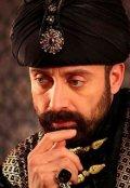 """Обложка книги """"Сказка о султане, о войне и о любви"""""""