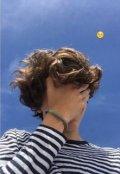 """Cubierta del libro """"Bill Kaulitz ig photos"""""""
