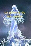 """Cubierta del libro """"La Perdida De Los Clanes"""""""