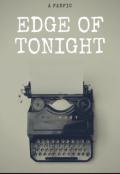 "Cubierta del libro ""Edge Of Tonight || Alex Gaskarth ||"""