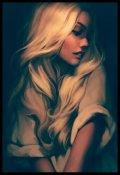 """Обложка книги """"Любовь вампирши Розы"""""""