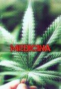 """Cubierta del libro """"Medicina"""""""