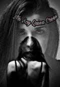 """Cubierta del libro """"No Soy Quien Crees"""""""