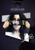 "Обложка книги ""Interzone"""