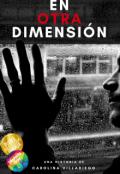 """Cubierta del libro """"En otra dimensión"""""""