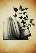 """Cubierta del libro """"Relatos cortos """""""