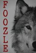 "Cubierta del libro ""Foozle | Omegaverse | Magia"""