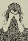 """Обложка книги """"Ведьма (1). Волосы"""""""