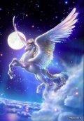 """Обложка книги """"Ангел в душе"""""""
