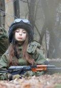 "Обложка книги ""Атакуй гопников! """