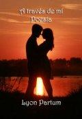 """Cubierta del libro """"Poesía romántica, erótica y profunda"""""""