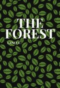 "Cubierta del libro ""The Forest"""