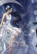 """Обложка книги """"Сказка о волшебнице и о колдунье"""""""