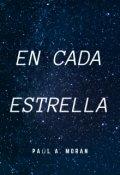 """Cubierta del libro """"En cada estrella"""""""