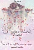 "Cubierta del libro ""Nevereverland: almagre"""