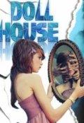 """Cubierta del libro """"Doll House"""""""