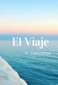 """Cubierta del libro """"El Viaje"""""""
