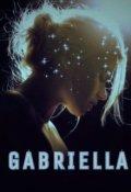 """Cubierta del libro """"Gabriella"""""""