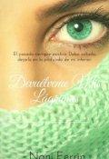 """Cubierta del libro """"Devuélveme mis lágrimas"""""""