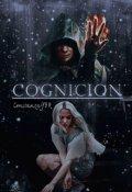 """Cubierta del libro """"Cognición """""""
