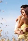 """Cubierta del libro """"El amor es más que el poder"""""""