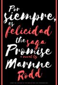 """Cubierta del libro """"Por siempre, es felicidad"""""""