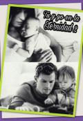"""Cubierta del libro """"Tu y yo en la eternidad 2"""""""