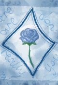 """Обложка книги """"Принцесса из башни уныния."""""""