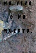 """Cubierta del libro """"Cuento 3 con Jack: """"no vivo"""" o """"no muerto""""."""""""