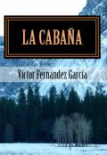 """Cubierta del libro """"La cabaña"""""""