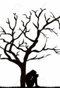 """Cubierta del libro """" una triste vida """""""