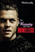 "Book cover ""The Beauty and the Boneless"""