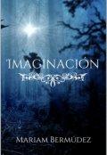"""Cubierta del libro """"Imaginación """""""